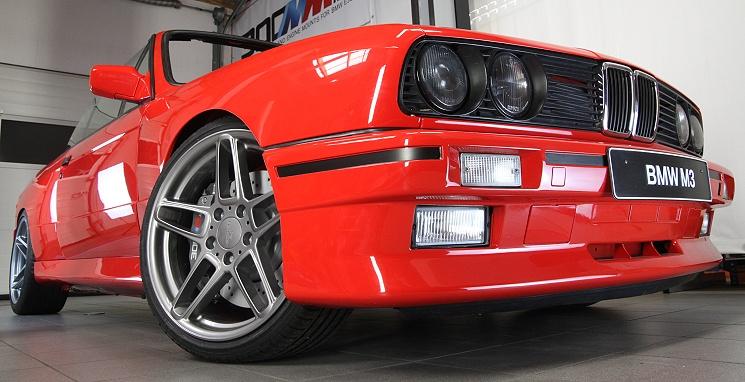 M3 Cabrio 01 DE
