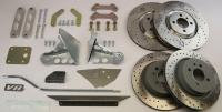 Set V8 Umbauer 1