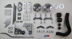 Set V8 Umbauer 2 Plus