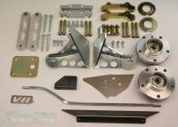 Set V8 Umbauer 4