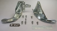 Engine Mounts Typ 7