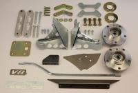 Set V8 Umbauer 2