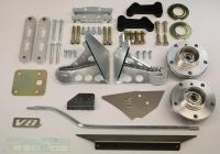 Set V8 Umbauer 5