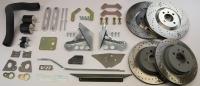 Set V8 Umbauer 1 Plus