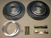 Set 328 light