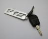 Keyfob V12